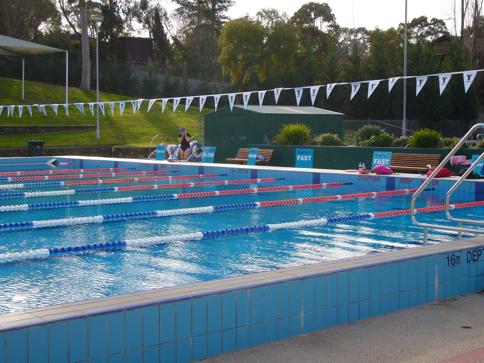 Journey into mystery aujourd 39 hui piscine - Piscine ouverte aujourd hui ...
